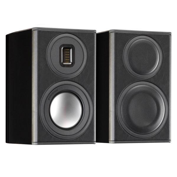 Monitor Audio Platinum PL100 ll Gloss Black