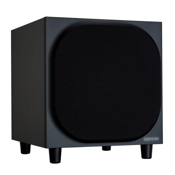 Monitor Audio Bronze W10 Black