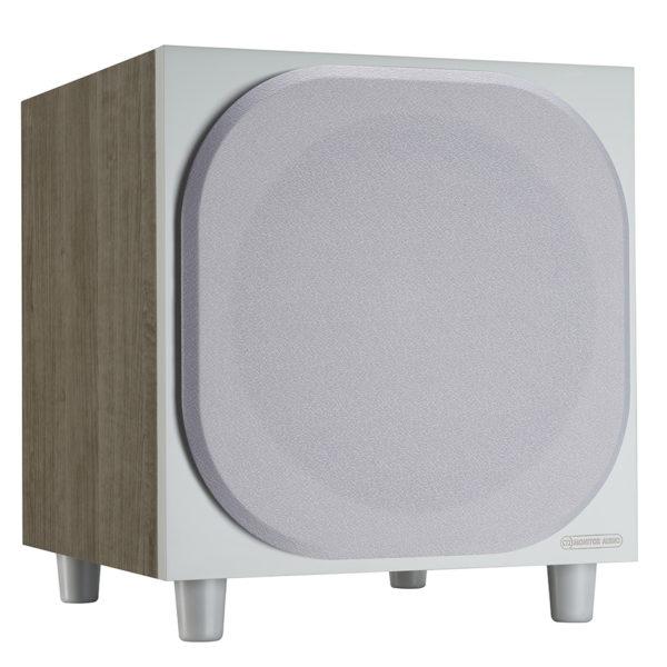 Monitor Audio Bronze W10 Gray