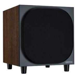 Monitor Audio Bronze W10 Walnut
