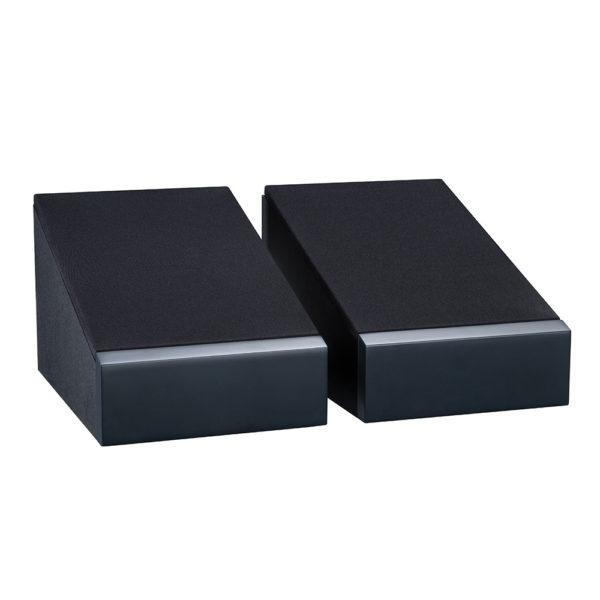 Monitor Audio Bronze AMS Black