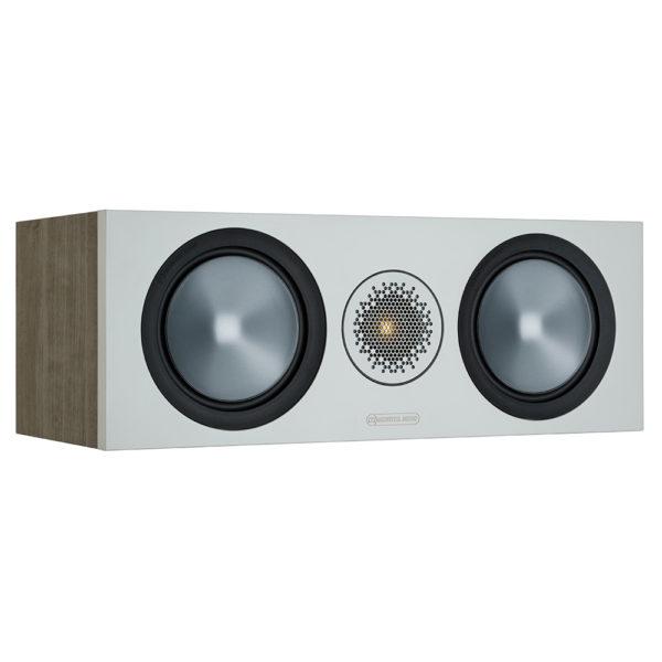 Monitor Audio Bronze C150 Gray