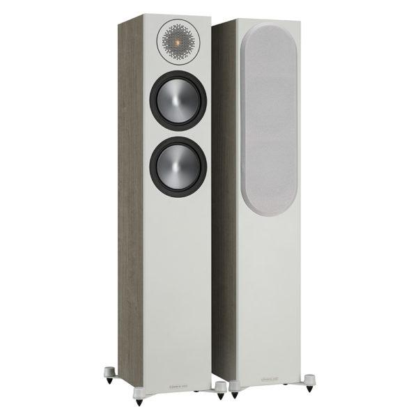 Monitor Audio Bronze 200 Gray