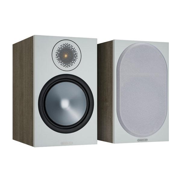 Monitor Audio Bronze 100 Gray