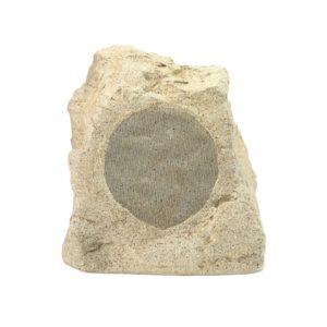 Jamo JR-6 Sandstone