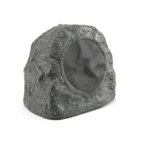 Jamo JR-5 Granite
