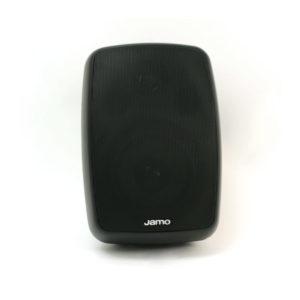 Jamo I/O 1A2 Black