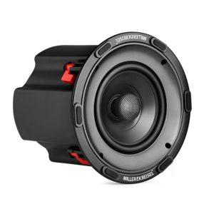 M&K Sound IC95 White