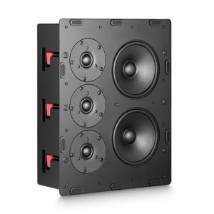 M&K Sound IW300 White