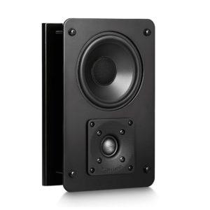 M&K Sound IW85 White