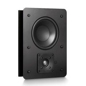 M&K Sound IW95 White