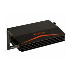Monitor Audio IA40-3
