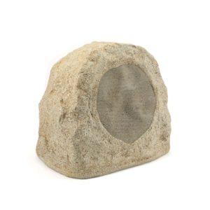 Jamo JR-5 Sandstone