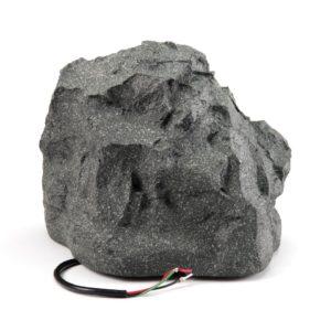 Jamo JR-8SW Granite