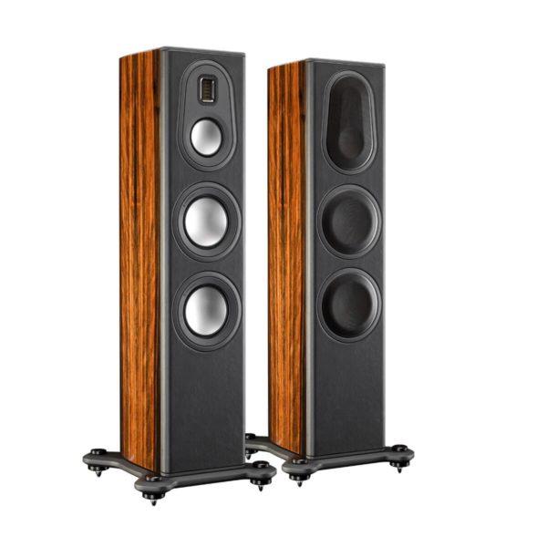 Monitor Audio Platinum PL200 ll Ebony