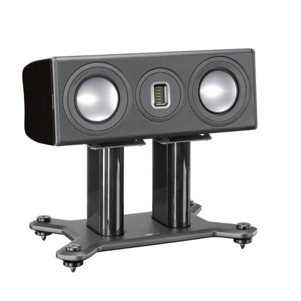 Monitor Audio Platinum PLC150 ll Gloss Black