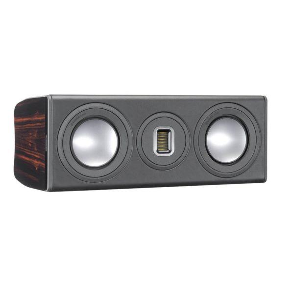 Monitor Audio Platinum PLC150 ll Ebony