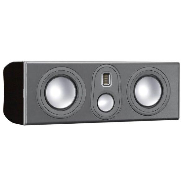 Monitor Audio Platinum PLC350 ll Gloss Black