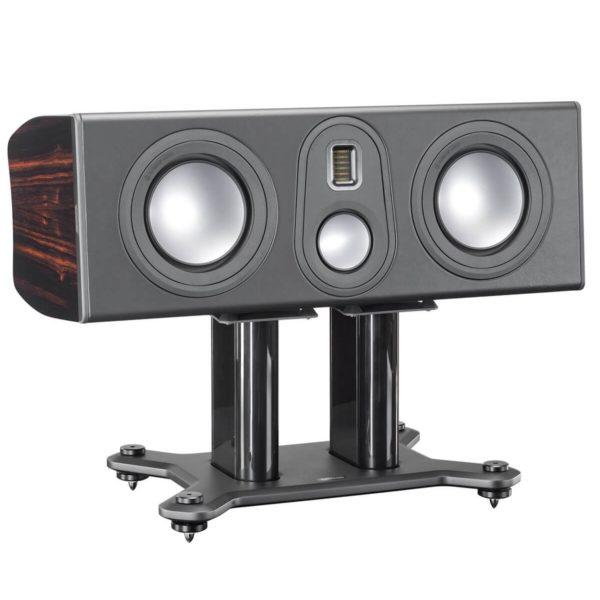 Monitor Audio Platinum PLC350 ll Ebony