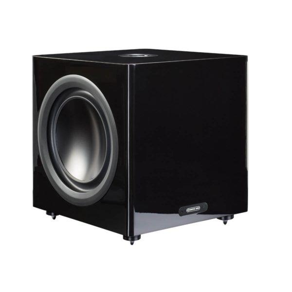 Monitor Audio Platinum PLW215 ll Gloss Black