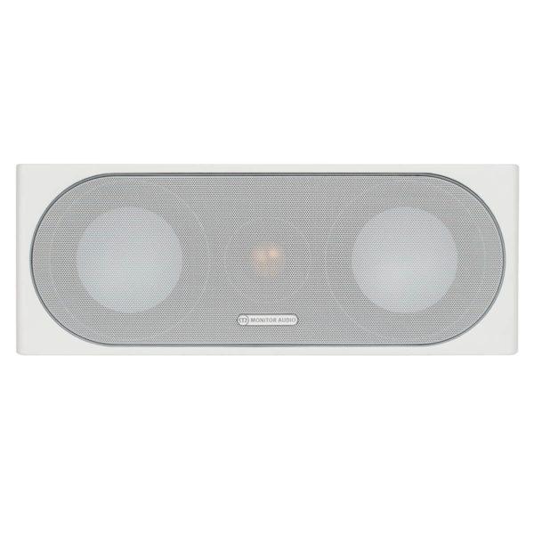 Monitor Audio Radius Series 200 White Satin