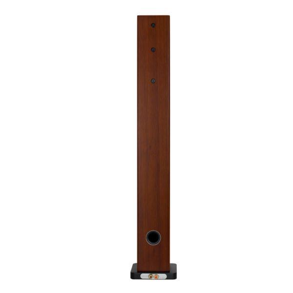 Monitor Audio Radius Series 270 Walnut