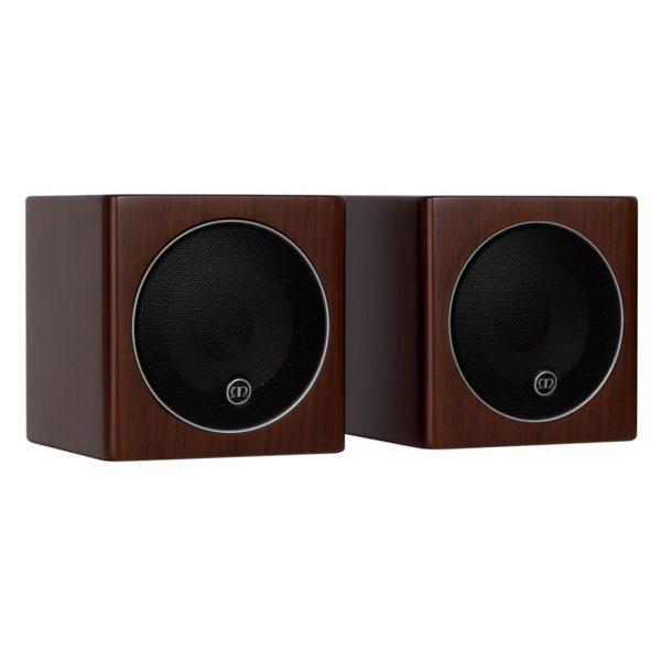 Monitor Audio Radius Series 45 Walnut