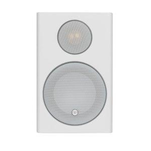 Monitor Audio Radius Series 90 White Gloss
