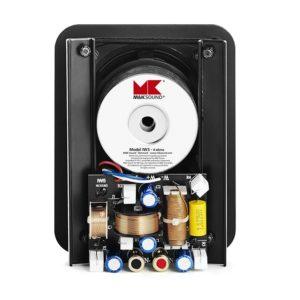 M&K Sound IW5 White