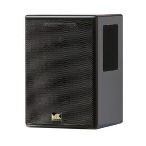 M&K Sound SUR95T Black Satin