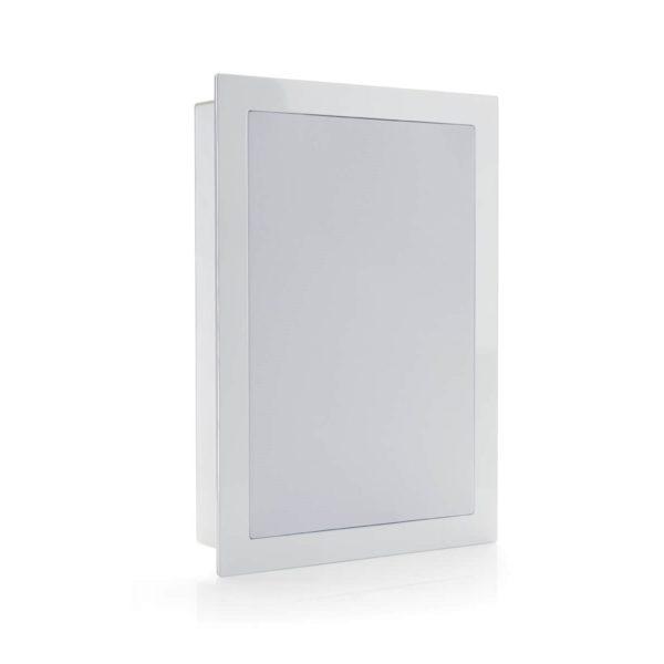 Monitor Audio SoundFrame 1 In-Wall white