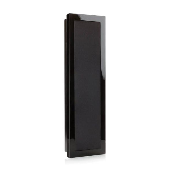 Monitor Audio SoundFrame 2 On-Wall black