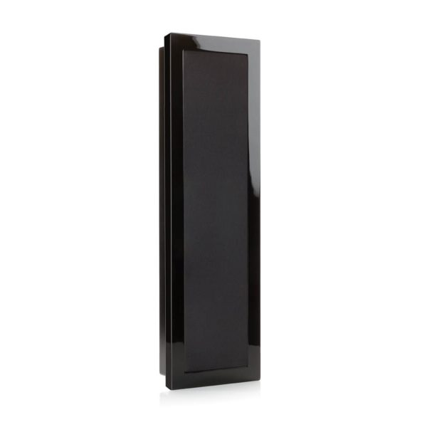 Monitor Audio SoundFrame 2 In-Wall black