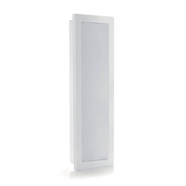 Monitor Audio SoundFrame 2 On-Wall white