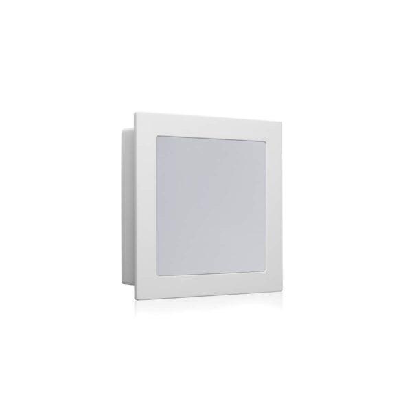 Monitor Audio SoundFrame 3 On-Wall white