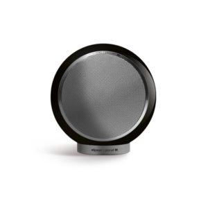 Elipson Planet M 2.0 Black