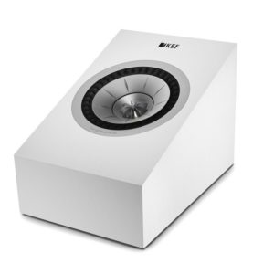 KEF Q50A White