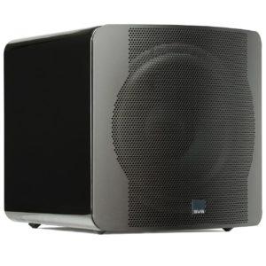 SVS SB-2000 Piano Black