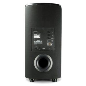 SVS PC-2000 Black Ash