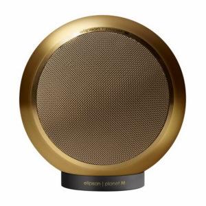 Elipson Planet M 2.0 Gold