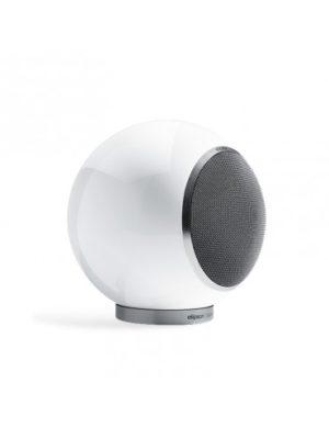 Elipson Planet L 2.0 White