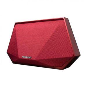 Dynaudio Music 3 Red