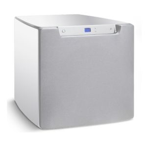 Velodyne SPL-800 ULTRA white gloss