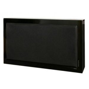 DLS Flatsub 8.2 Piano Black