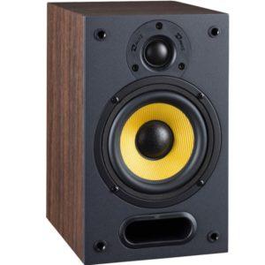 Davis Acoustics MIA 20 Teak