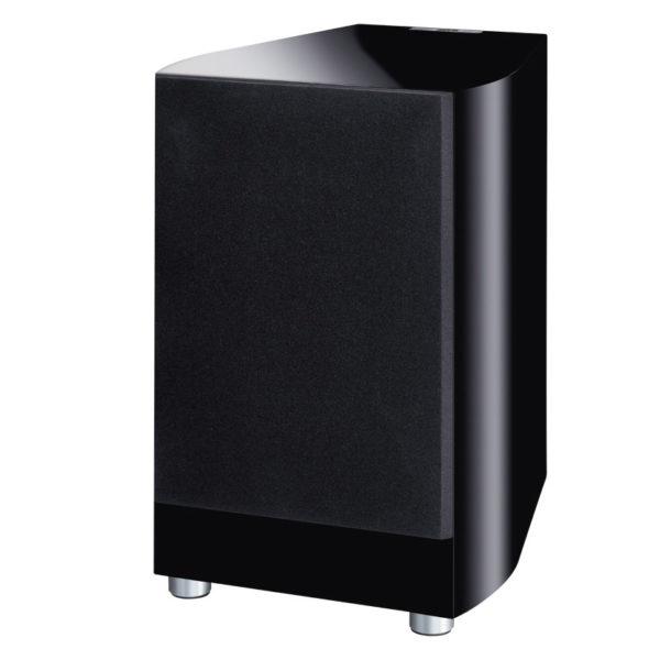 HECO Celan Revolution Sub 32 A Piano Black