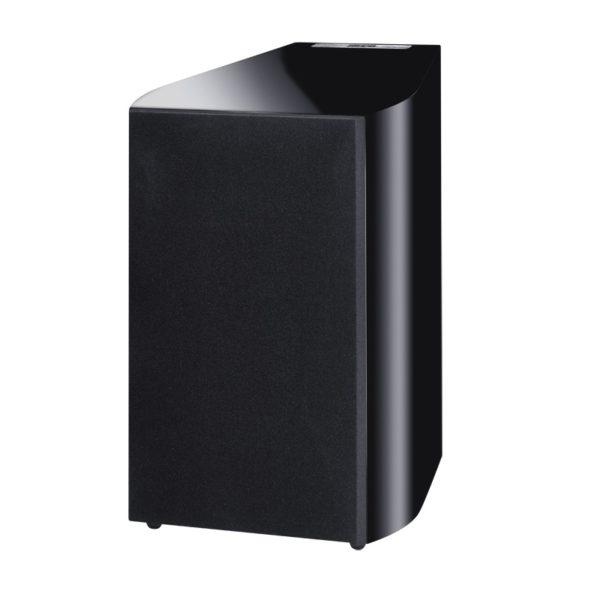 HECO Celan Revolution 3 Piano Black