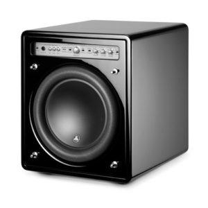 JL Audio Fathom f113v2-Gloss