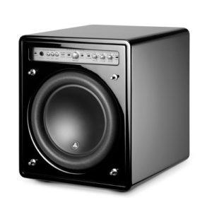 JL Audio Fathom f110v2-Gloss
