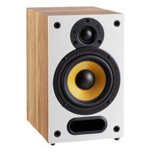 Davis Acoustics MIA 30 Light Oak